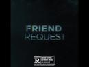 «Запрос в друзья» 2016 -- Видеоролик к фильму 3