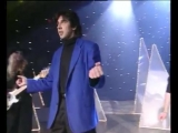 Кай Метов - Вспомни меня (1995)