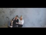 Руслан + Джульетта | Love Story