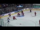 Zenit.Win Канада- Россия. Финал ЧМ-2008