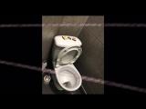ВИП-камеры СИЗО Матросская тишина
