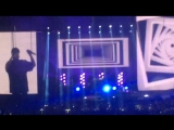 Тимати и L'one - Все танцуют локтями