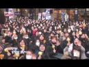 Show Champion EP.255 LOBBY ATTACK INFINITE no.02 인피니트의 로비 어택! 02