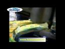 Как Очистить DX5 Печатную Головку