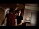 The Vampire Diaries Дневники вампира Damon Salvatore Деймон Сальваторе vine