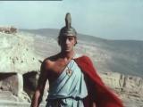 виа-иверия-лейтмотив-арго-аргонавты-1986-vklip-scscscrp