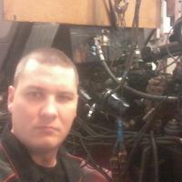 Alexey Zlobin