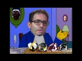 Steamed Hams but its Michael Chu delivering Overwatch lore.overWC