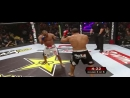 Dan Henderson vs Rafael Cavalcante Strikeforce Feijao vs Henderson 05 03 2011