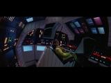 2001 A Space Odyssey 1968