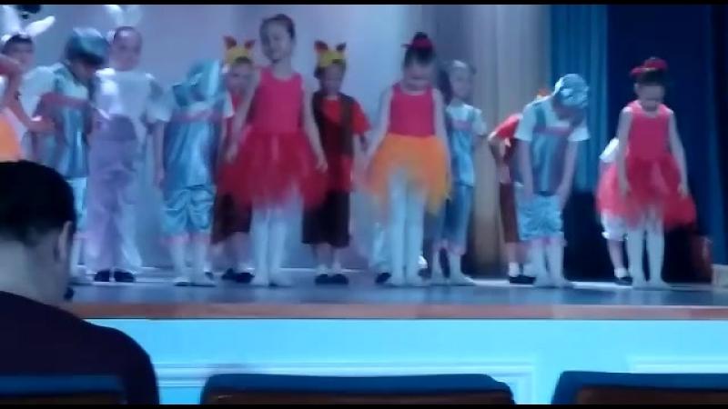Гарнизонный клуб Главного Управления МЧС России по Санкт-Петербургу. конкурс Всегда на линии огня! Виктория🔥🔥🔥