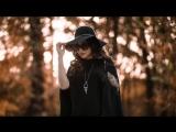 Dilsoz - Sogindim - Дилсуз - Согиндим (music version)