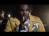 CashClick Boog Feat. Tee Grizzley - Key To The Streets