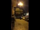 Девичья Башня в Баку ♥️♦️♣️♥️
