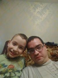 Ильшат Канипов