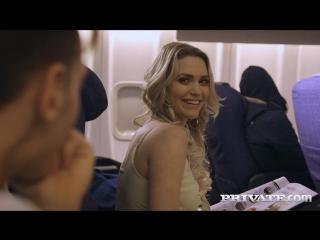 1 mia malkova / an american nymphomaniac in london / американская нимфоманка в лондоне [2018, sex, big ass, hd 1080p]