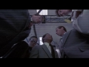 RoboCop 1987 - birth reveal scene - The original is more than just an action-fest