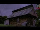 [NOSFERATU] Истории на ночь - Дачная история