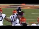 Texans vs. Bengals - NFL Week 2 Game Highlights