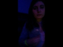 Milana Nered — Live