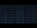 Чернобыль 2. Видео обложка