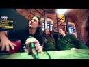 «Get True Stay Loud» - Фильм об альтернативной рок-музыке в России