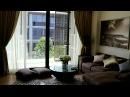 Квартира в аренду пляж Май Кхао Пхукет Пхукет Цены Отзывы Тай Инфо