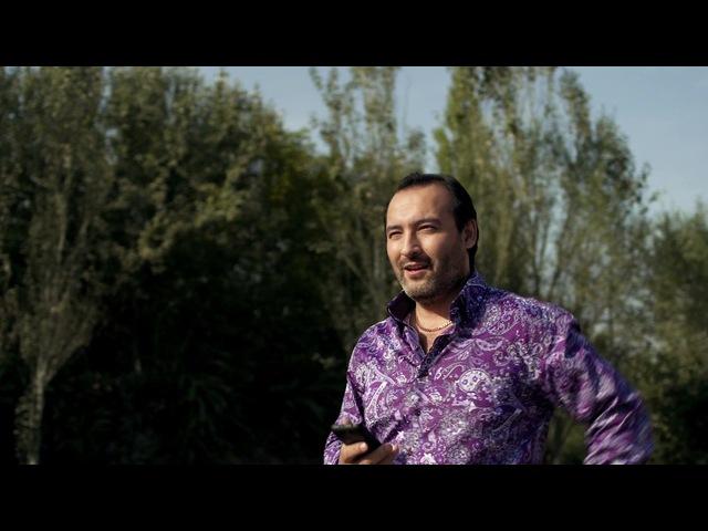 Гюльчатай Ради любви Сезон 1 10 серия