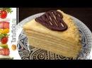 ТВОРОЖНЫЙ ПЛОМБИР Торт на сковороде тающий во рту