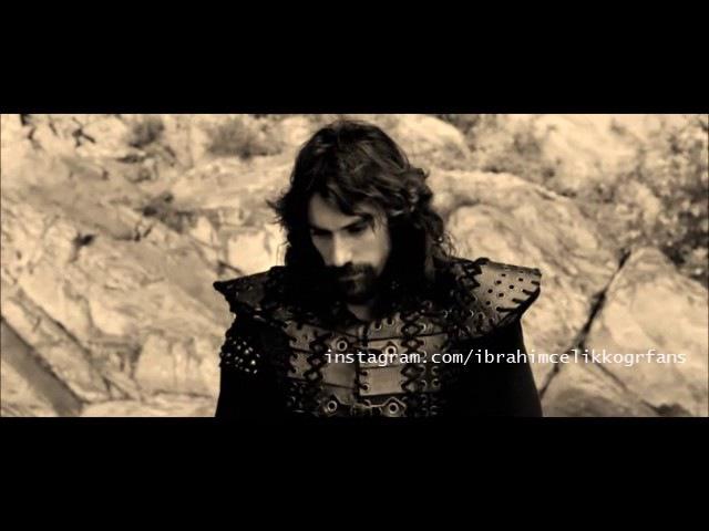 İbrahim Çelikkol - Love in the battle field - Hasan Era -