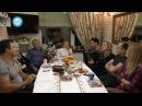 Яблоневый вечер Исполняют ансамбль Калина и Катя Болотова создание помех Я
