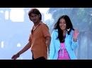 Mahesh Babu Hugs Amrita Rao Comedy Scene Athidi Movie Mahesh Babu Amrita Rao