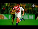 DAVOR ŠUKER | The Sukerman | Best Goals Ever