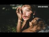 Oscar P feat. Bliss - Part Of You (Enoo Napa Remix)