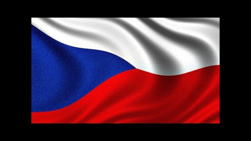 Работа в Чехии 6 Дорога домой .АНАТОЛИЙ РАЛО. The road to the Czech Republic. 6 The road home.