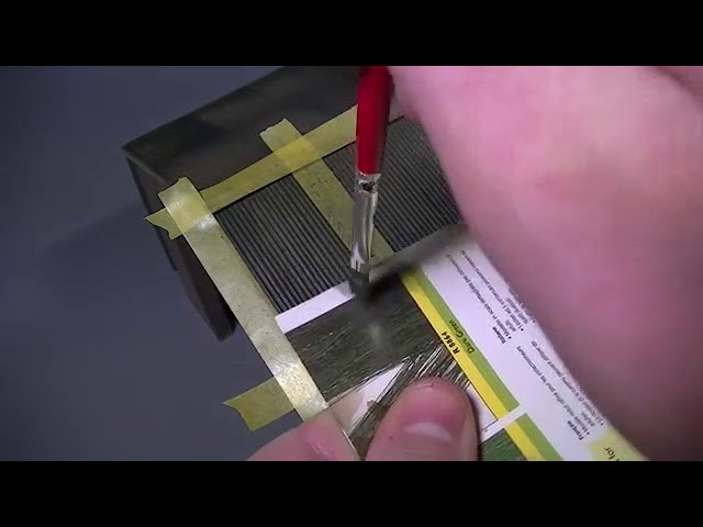 Эмалевые смывки Humbrol AV0201,AV0202,AV0203, AV0204, AV0205, AV0206, AV0207, AV0208, AV0209, AV0210