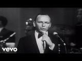 Frank Sinatra - Fly Me To The Moon (Live At The Kiel Opera House, St. Louis, MO1965)