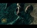 Джон Уик мстит за Маркуса пытается убить Вигго Финальная сцена Джон Уик 2014 4K ULTRA HD
