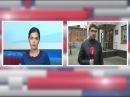 Суд приговорил жителя Ростовского района к 16 годам за двойное убийство