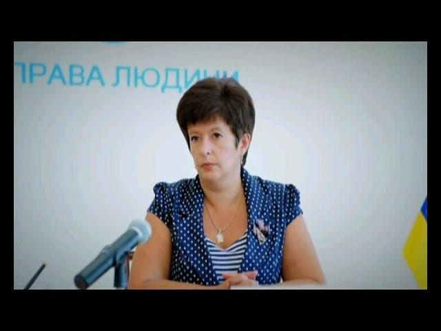 Прикордонники мають знімати на відео спілкування з біженцями – Омбудсмен