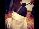 Kurbatova olya hair makeup video
