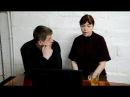 Просрочка для Донбасса от Грудинина - ложи Live Ответ Елены Рохлиной на лживый репортаж Live и подача иска в суд о защите чести и достоинства .