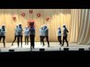 Narin-Dance Морячка