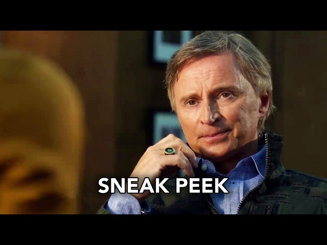 Once Upon a Time 7x04 Sneak Peek Beauty (HD) Season 7 Episode 4 Sneak Peek