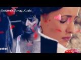 Arnav Kushi Piya Aaye Na and Salaamat song albania lyrics