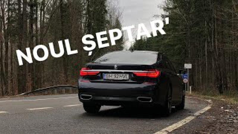 122 Car vLog - NOUL SEPTAR MASINA NOASTRA GKBros
