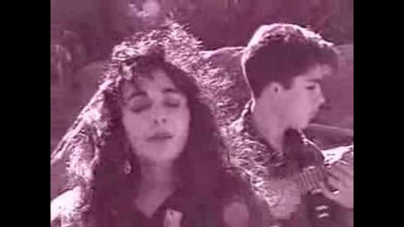 Sukay - Aquella Noche with Yuri Ortuño and Quentin Navia, vocals