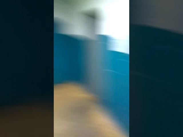 Чудо лифт платный лифт