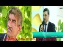 Bayram Kurdexanlı Namiq Mena Serin serin Bayram Kürdexanlının Eziz Xatiresine