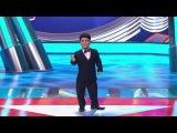 Comedy Баттл. Последний сезон - Александр Петросян (1 тур)